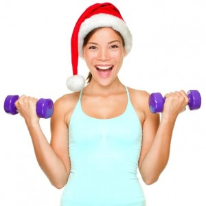 christmas-weight-loss-300x300