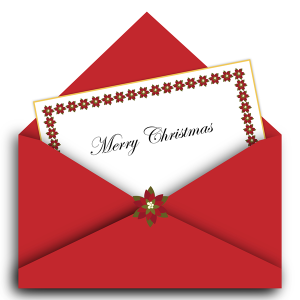 How-To-Write-A-Christmas-Letter