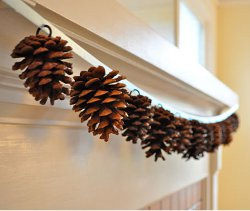 pine-cone-garland