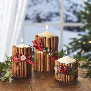 Press_Cinnamon_Candles_0370117v2 zoom
