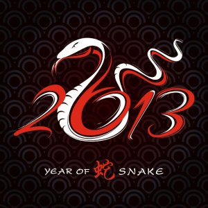 2013-Year-of-the-Snake-Design-vector-01