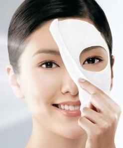 Best-Facial-masks