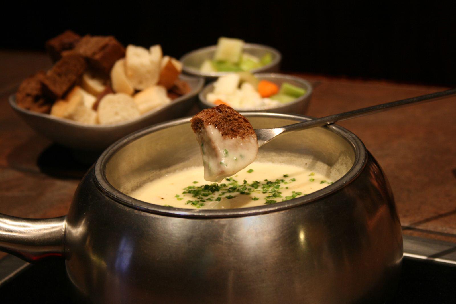 Best Soul Food Restaurant Seattle