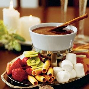 chocolate-fondue-l1