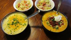 Crock-Pot-_-Style-Loaded-Baked-Potato-Soup-Recipezaar-167422.730x410