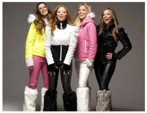 group pixie pants 4