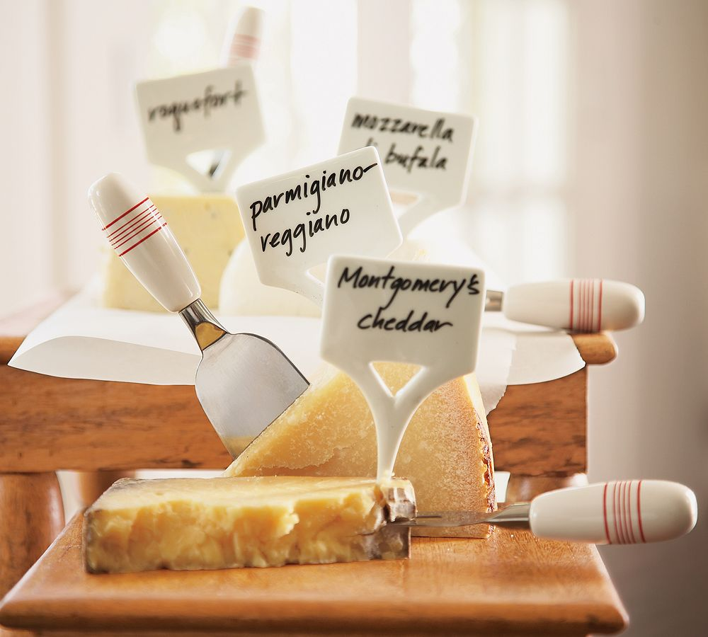 Cheese and wine ideas |