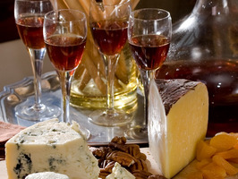 wine-and-cheese_al