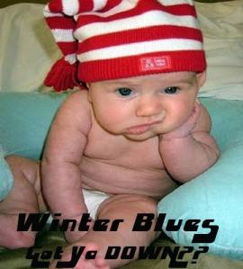 winter-blues4