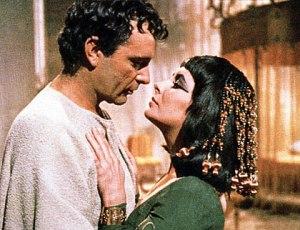 cleopatra_antony