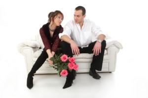 couple-on-settee1