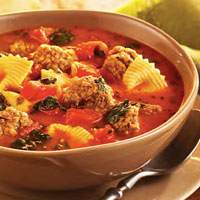 hearty-italian-meatball-soup-200x200
