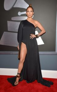 jennifer-lopez-grammys-anthony-vacarello-w352