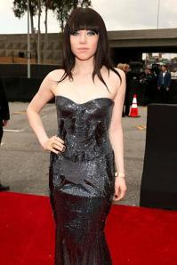 la-et-grammy-awards-2013-red-carpet-pictures-020