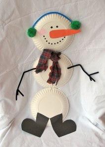 snowman_full