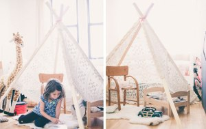 teepee-diy-how-to-make-your-own-nursery-cupofjo