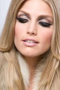 60s-makeup-eyeliner