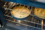 carrot-cake-in-oven