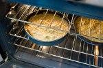 carrot-cake-in-oven