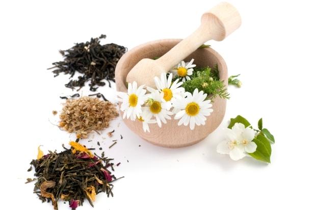 flower-remedies