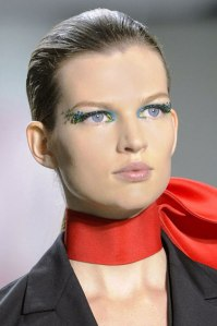 hbz-makeup-trend-ss13-blue-green-eyes-dior-lgn