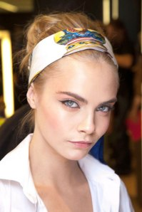 hbz-makeup-trend-ss13-glowing-skin-Dolce-e-Gabb-lgn