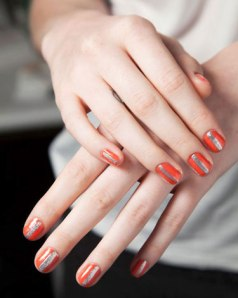 hbz-nail-trend-ss13-metallic-accents-Monika-Chiang-lgn