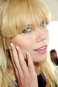 hbz-nail-trend-ss13-pale-Karen-Walker-lgn