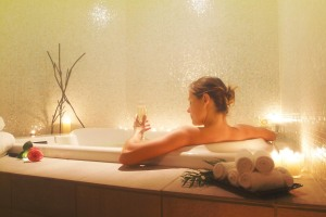 refreshing-with-spa-at-home