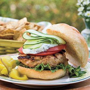 turkey-burger-sl-l