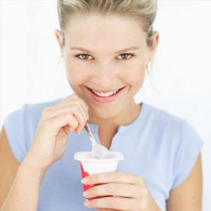yogurt-420_0
